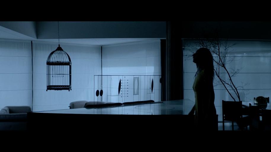 FERINE | Shortfilm - Trailer