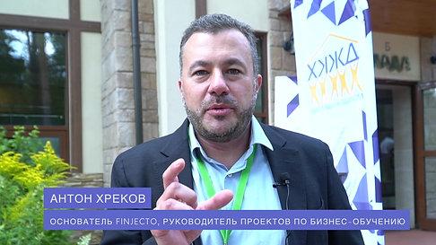 """""""Грамотность в социальных медиа"""""""