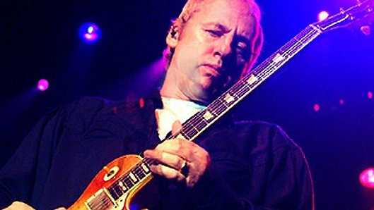 Mark Knopfler - Brothers In Arms - Live 2007
