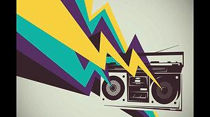 DUNCAN RAMPEN & GABRIEL KOPPULA- Radio Commercial (original)