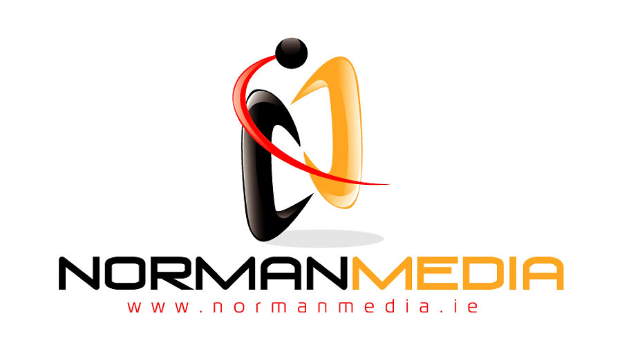 Norman Media Showreels