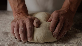 Branded Film - From Farm to Bakery