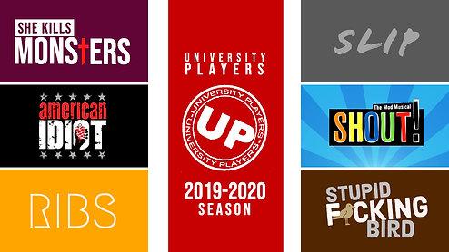 2019-2020 Season Trailer