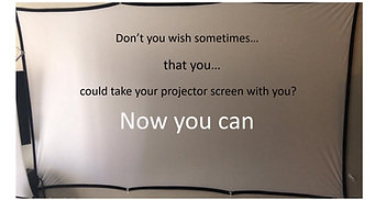 TripScreen Demostration