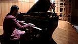 Yoni Levyatov plays Liszt Walderauschen phl vu2