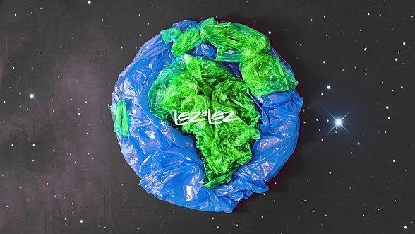 Embalagem Biodegradável Lez a Lez - 02
