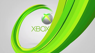 "Macys ""Xbox"""