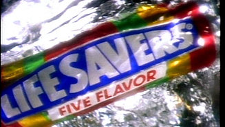 "Lifesavers ""Celebration"""