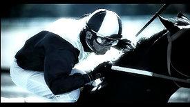 "DWS ""HorseRace"""