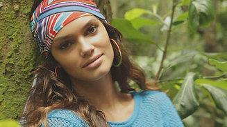 """Macys """"Brazil"""" Branding Video"""