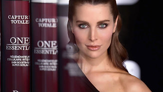 "Macys Beauty ""Dior"""