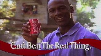 "Coca Cola ""Treehouse"" (classic TV spot)"