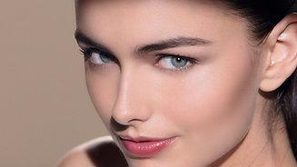 "Macys Beauty ""Bobbi/Dior"""