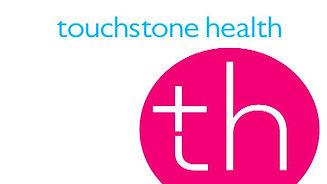 "Touchstone Health ""Nurse"""