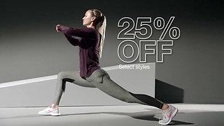 Macys_Nike