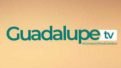 GuadalupeTV