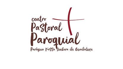 Centro Pastoral Paroquial