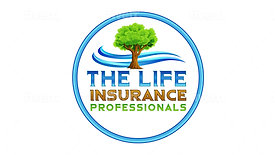 Why I'm So Passionate About Life Insurance