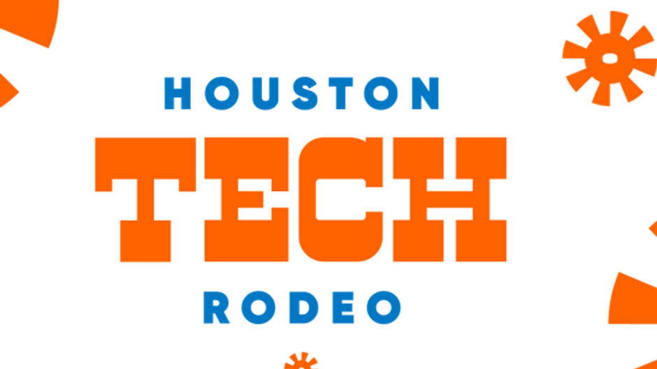 Houston Tech Rodeo 2020