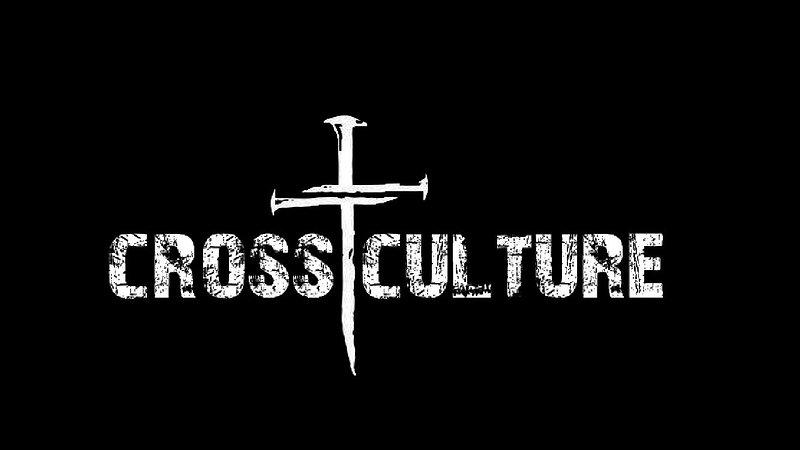Cross t Culture