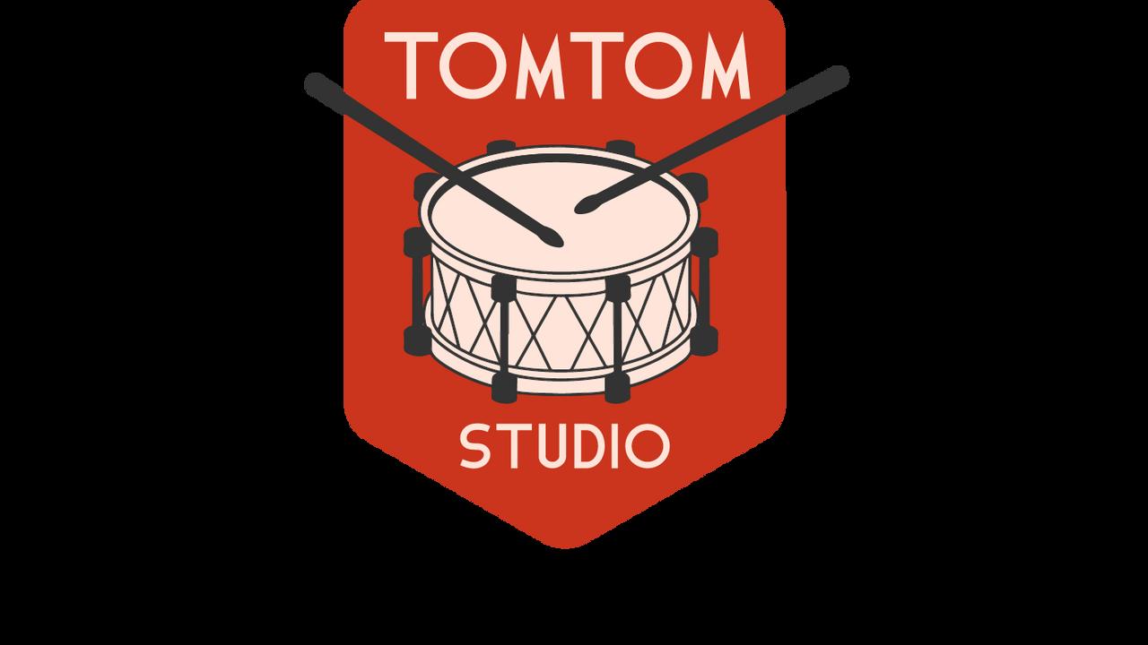 TomTom Studio