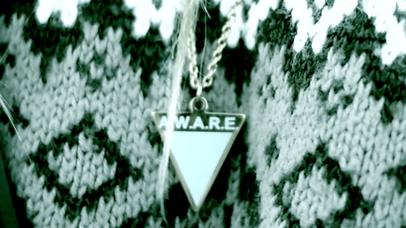 A.W.A.R.E