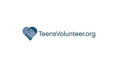TeensVolunteer.org