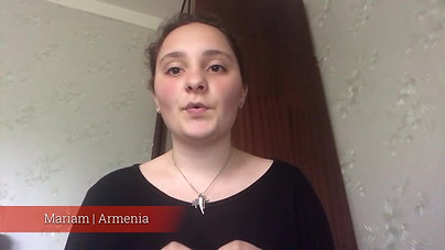 Armenia Without Abuse