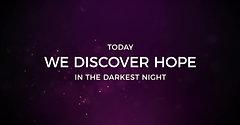 Hope Bumper-MOV_HD