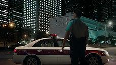FIA Formula E – Audi electrifies Hong Kong