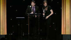 ACE Awards 2014