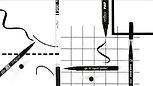 Eyeko - Graphic Liner