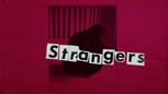 Sigrid - Strangers Lyric Video