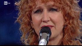 Fiorella Mannoia - Pino Daniele