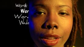 "Meysha ""Writing Myself Alive"" Spoken Word Short Film"