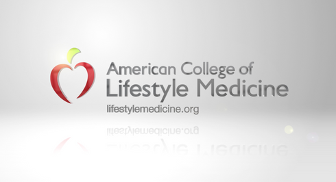 American College of Lifestyle Medicine - Annual Conference, Tucson, Arizona - Ryan Ao Media