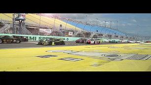 CCCM 500 Racing