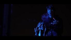 kcaaz - ghost (official music video) (prod. kcaaz)(dir. @leycola)