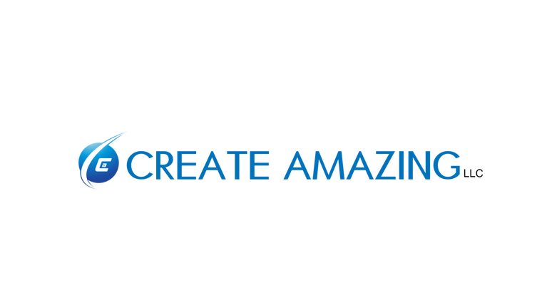 Create Amazing LLC Event Videos