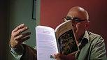 Black Mesa Poems - Child of the Sun