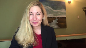 Miss Malek (OCT; Playwright; Published Author )