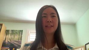 Miss Tong (OCT University of Toronto)