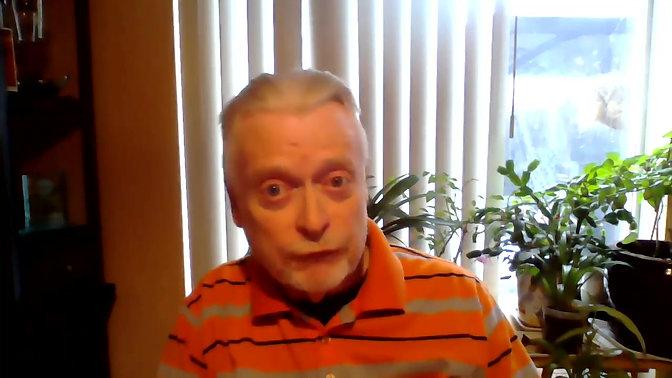 Mr. Wood (TDSB Teacher; MFA New York University; Playwright; Distinguished Toastmaster)