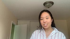 Miss Wang (Duke University)