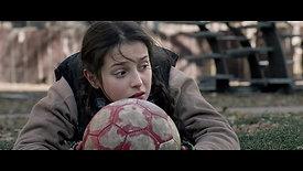 Ana's Playground - Salute