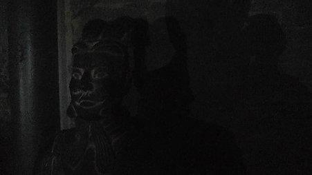 Teaser du Tombeau de l'Empereur Qin