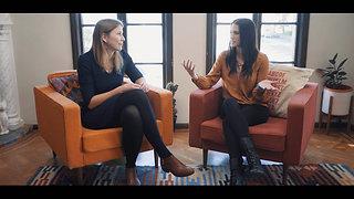 Ava – Fertility Thought Leadership