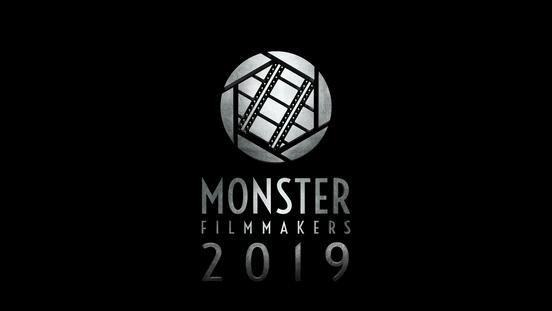 2019 Showreel - Monster Filmmakers