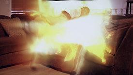REUP843 - FIRESTICK