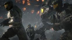 HALO WARS 2 - Trailer Sound re-Design